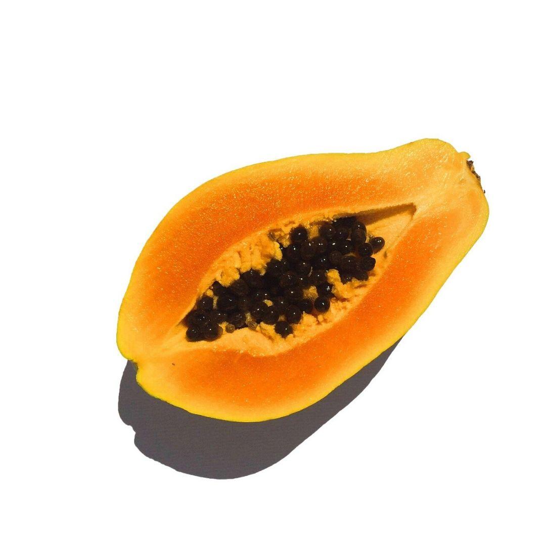 Papaye fruit